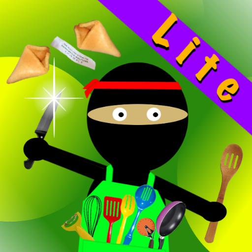 curso amazon ninja