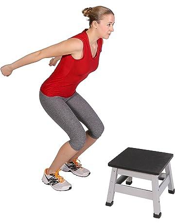 Femme USA Pro Corde à sauter entraînement NEUF