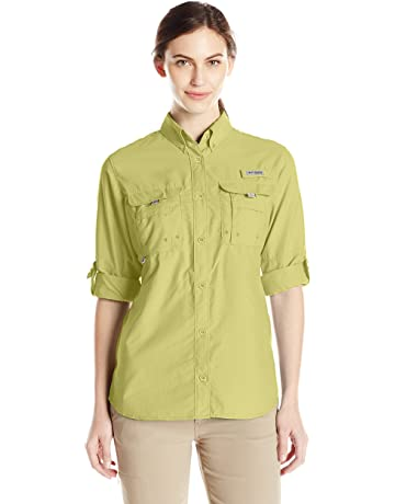 8f87717bf13 Womens Blouses and Button-Down Shirts