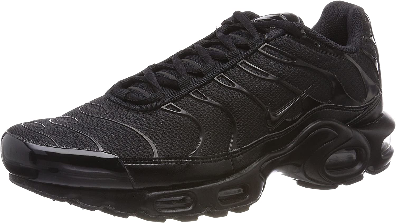 mens nike air max plus shoes
