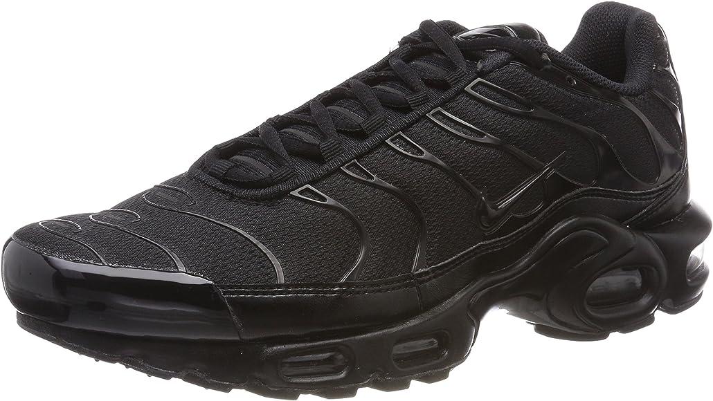 Dettagli su SCARPE Nike Air Max 98 42,5 ORIGINALI NUOVE CON SCATOLA