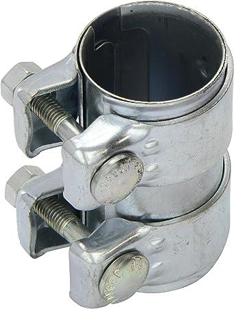 Bosal 265 810 Rohrverbinder Abgasanlage Auto