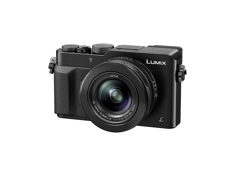 Panasonic lumix dmc lx100 3 multiplier x: amazon.de: kamera