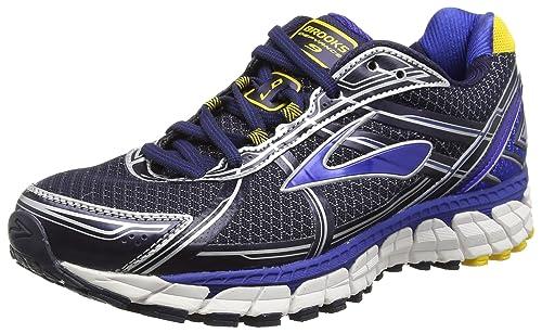 Brooks Defyance 9 M, Zapatillas de Running para Hombre: Amazon.es: Zapatos y complementos