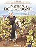 Vinifera - Les Moines de Bourgogne