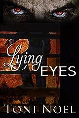 Lying Eyes Kindle Edition