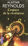 L'espace de la révélation (1)