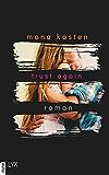 Trust Again (Again-Reihe 2)