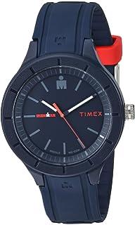 Timex Ironman Essential Urban Analog 42mm Watch