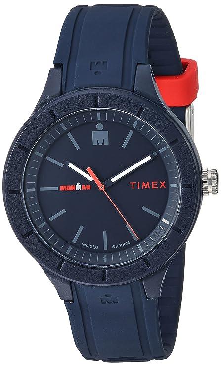 Reloj - Timex - para - TW5M170009J: Timex: Amazon.es: Relojes
