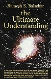 The Ultimate Understanding