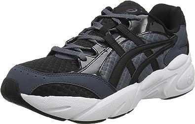 ASICS Gel-Bondi, Zapatillas de Running para Hombre: Amazon.es ...