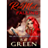 RED MIST FALLING: Part One of the Red Mist Trilogy (The Red Mist Series Book 1)