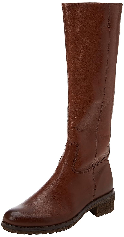 Gabor - Shoes Fashion, Bottes Femme - Gabor B071VV763T - Bottes et bottines a89178