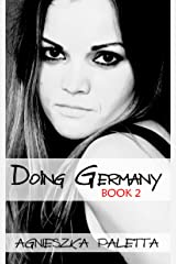 Doing Germany: Book 2 Kindle Edition