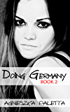 Doing Germany: Book 2 (English Edition)