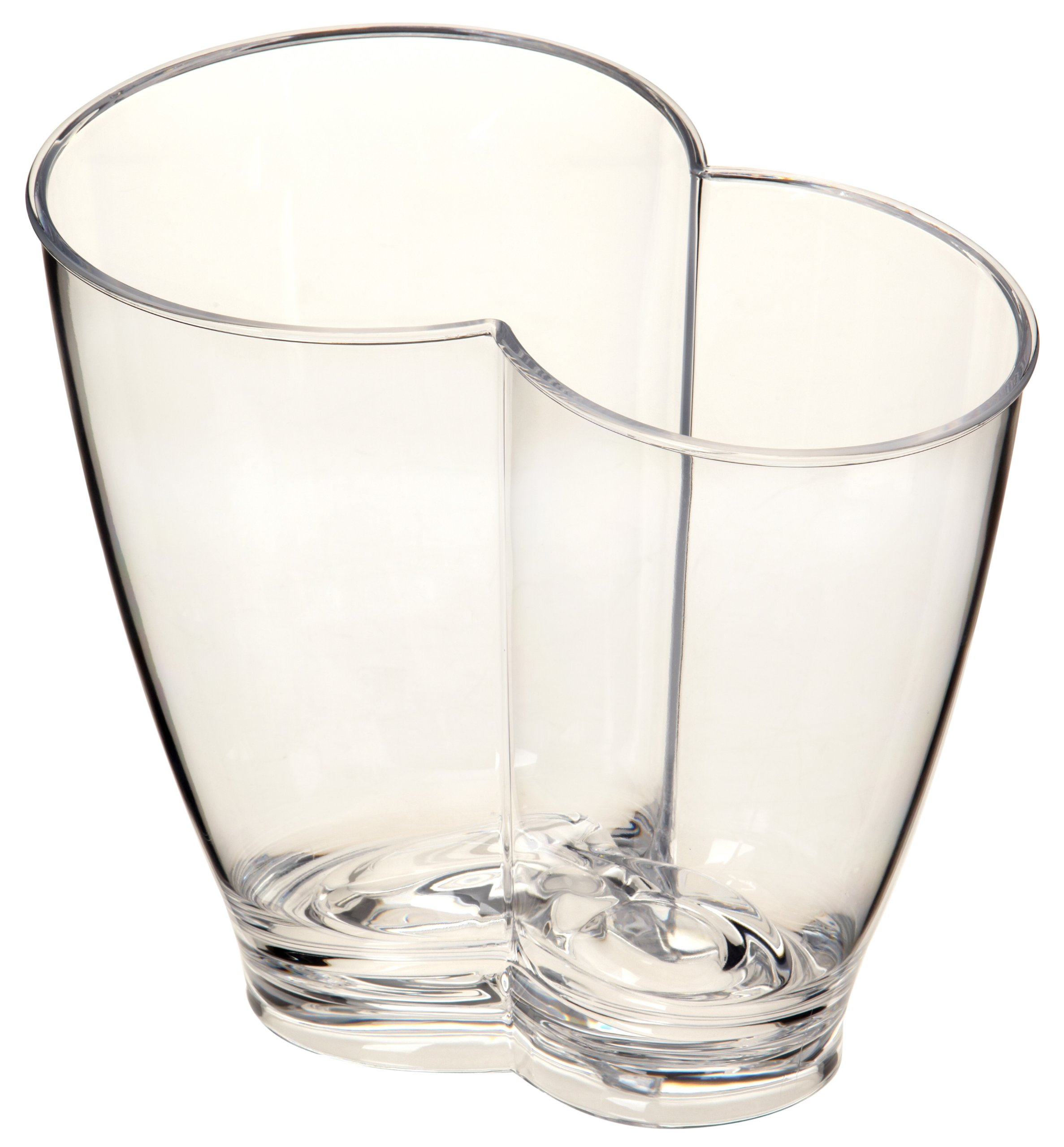 Prodyne Vino Duo Wine Bucket