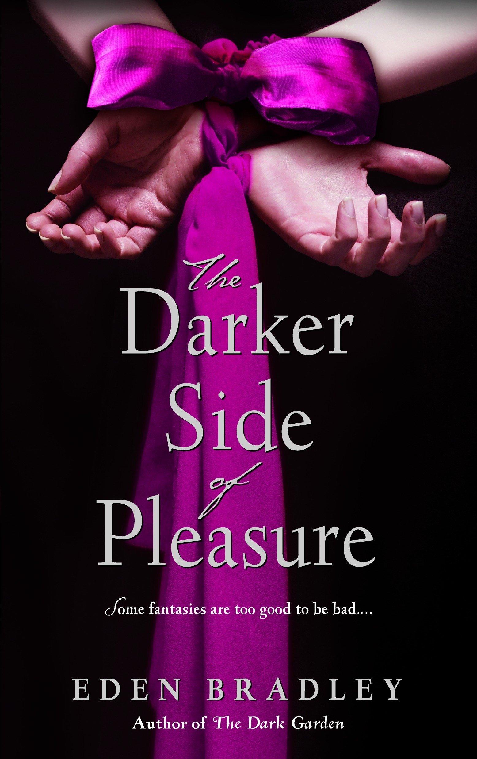 The Darker Side of Pleasure: A Novel