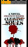 Cleaving Souls