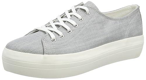 best authentic 9c2e1 ee521 Vagabond Damen Keira Sneakers