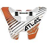 Atlas Neck Brace Air Twister, M