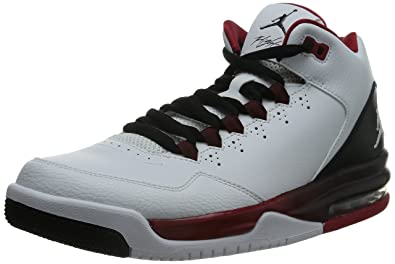 air jordan flight origin 2