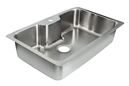 Undermount Kitchen Sink on lowes kitchen sinks, stainless steel kitchen sinks, single bowl kitchen sinks, granite kitchen sinks, ceramic kitchen sinks, undermount sinks 60 40, solid surface kitchen sinks, stone sinks, smart divide kitchen sinks, overmount kitchen sinks, black kitchen sinks, farm kitchen sinks, antique kitchen sinks, elkay sinks, swanstone kitchen sinks, kohler kitchen sinks, american standard kitchen sinks, home depot undermount sinks, inset kitchen sinks, farmhouse kitchen sinks,