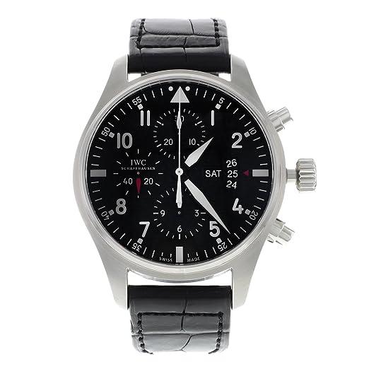 IWC IW377701 - Reloj