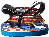 Havaianas Unisex Kids TOP Marvel Avengers Sandal