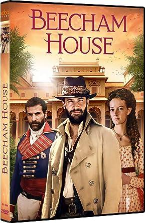 Beecham House, un nouveau period drama signé Gurinder Chadha 81NDxGzgU0L._AC_SY445_