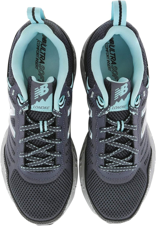lonoke trail running shoes