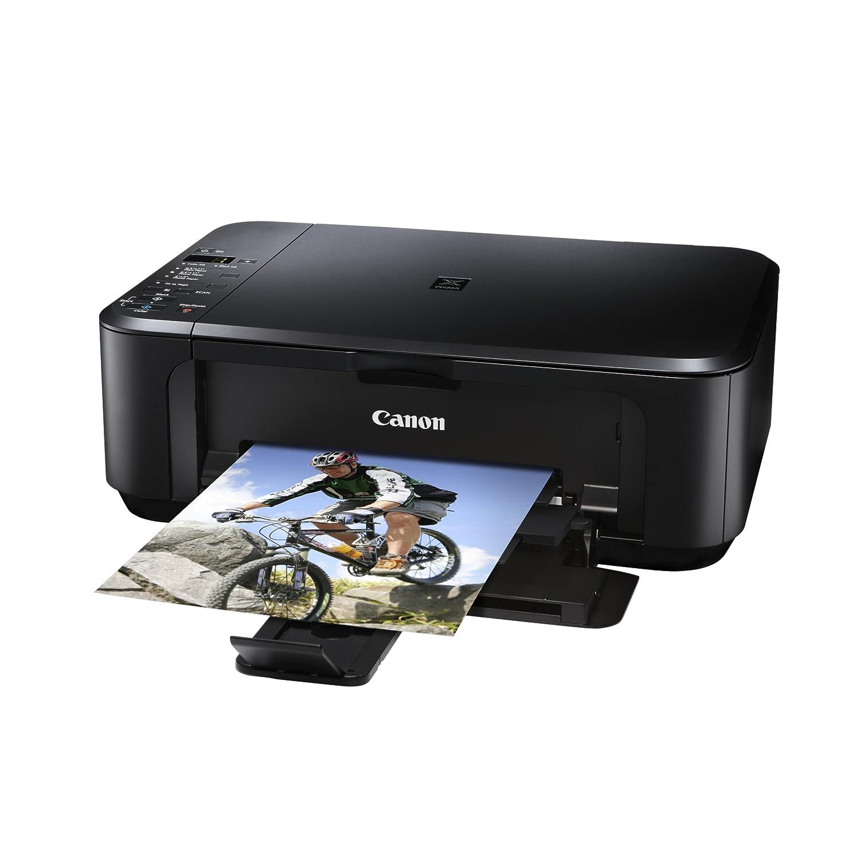 [nbb Dealmachine] Canon PIXMA MG2150 Multifunktionsdrucker für nur 39€ inkl. Versand