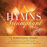 Hymns Triumphant: The Complete Collection [2 CD]