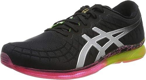 ASICS Gel-Quantum Infinity, Zapatillas de Running para Mujer: Amazon.es: Zapatos y complementos