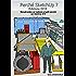 Perché SketchUp ? Edizione 2015: Manuale pratico per realizzare progetti esecutivi con SketchUp 2015