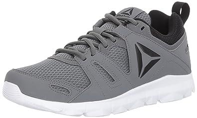 874bc308ef5 Reebok Men s DASHEX TR 2.0 Running Shoe