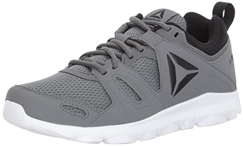 Reebok Men s DASHEX TR 2.0 Running Shoe