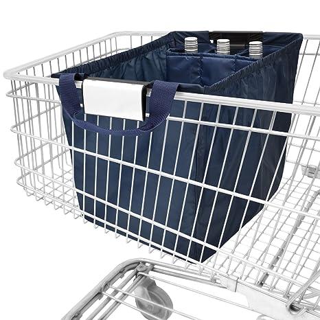 achilles® Easy-Carrier Bolsa de Compras