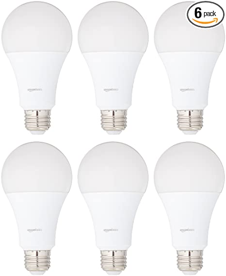 The 8 best smart light bulbs