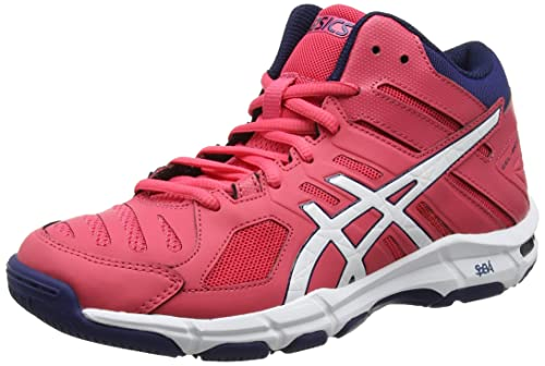 scarpe da ginnastica donna asics 5