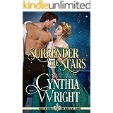 Surrender the Stars (Rakes & Rebels: The Raveneau Family Book 5)