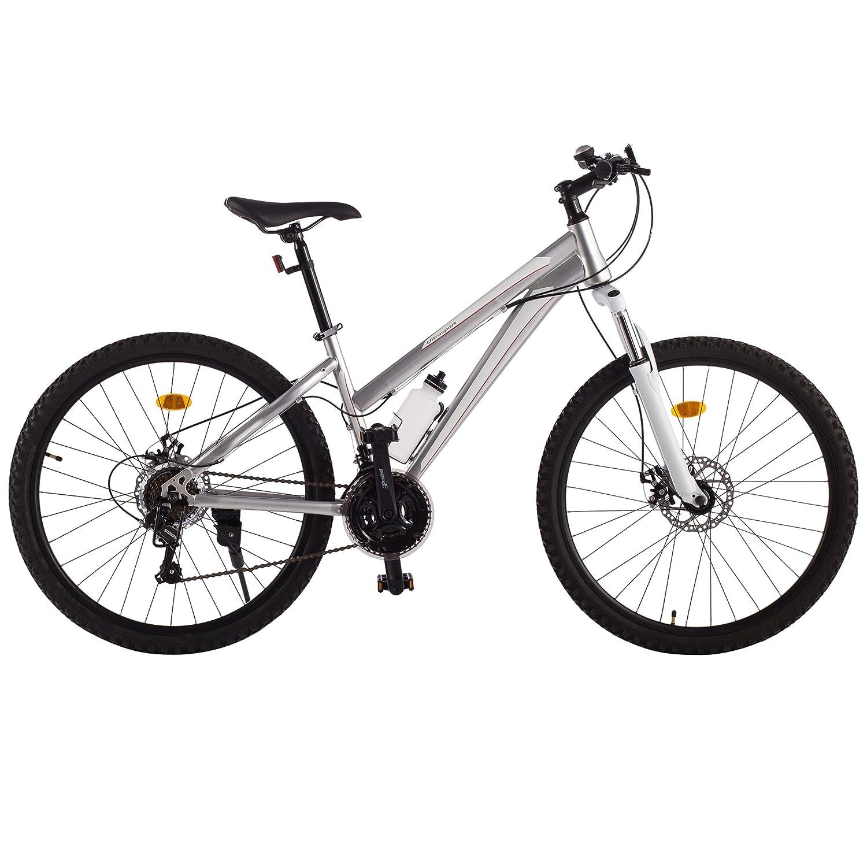 Ultrasport bicicleta