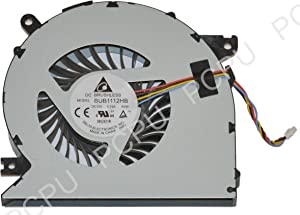 819000-001 HP Envy 27 Fan - 110x100x15, ID15 Envy AIO