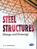 Steel Structures (Design & Drawing)
