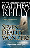 Seven Deadly Wonders: A Novel (Jack West, Jr. Book 1)