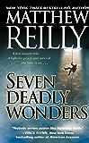 Seven Deadly Wonders: A Novel (Jack West, Jr. Book 1) (English Edition)