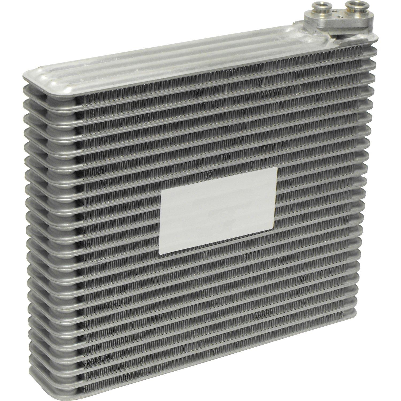 UAC EV 939539PFXC A/C Evaporator Core