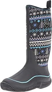 Amazon.com | MuckBoots Women's Hale Snow Boot | Snow Boots