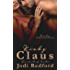 Kinky Claus (Kinky Chronicles Book 2)