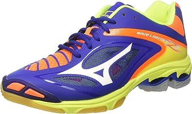 scarpe da pallavolo adidas alte